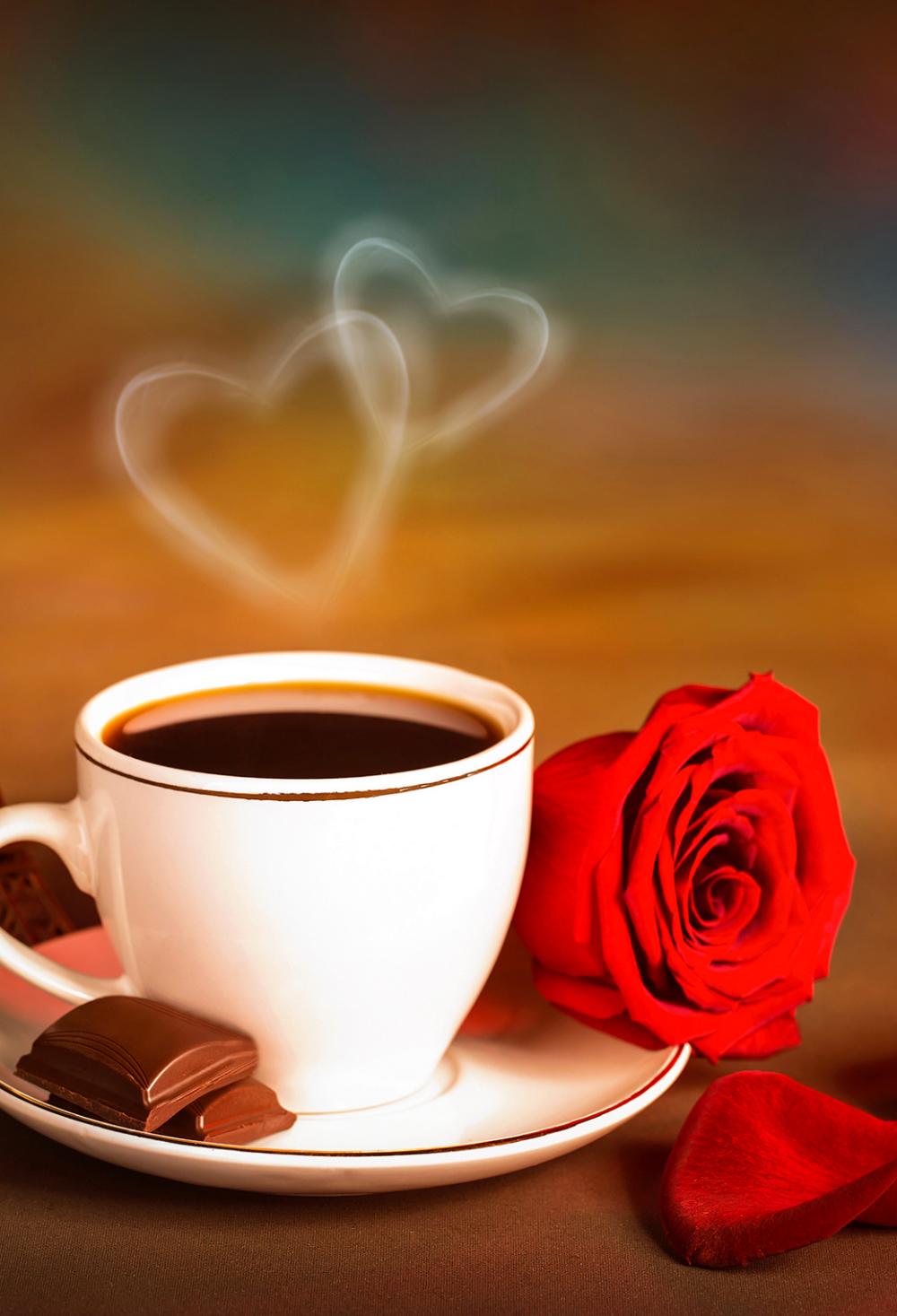 Beskrajne mudrosti - Pinterest in 2020 | Coffee wallpaper ...