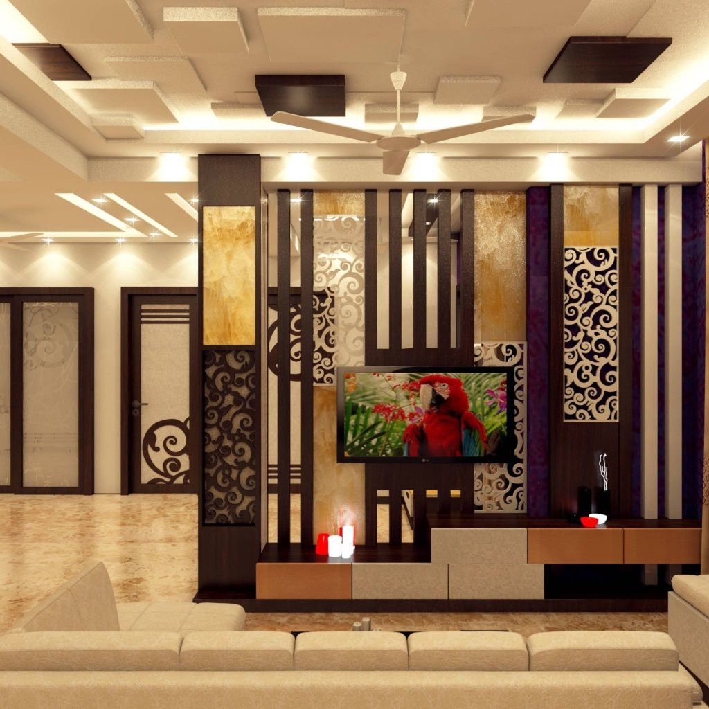 30 Best Modern Room Divider Design Ideas To See More Read It In 2021 Room Partition Designs Wall Partition Design Living Room Partition Design