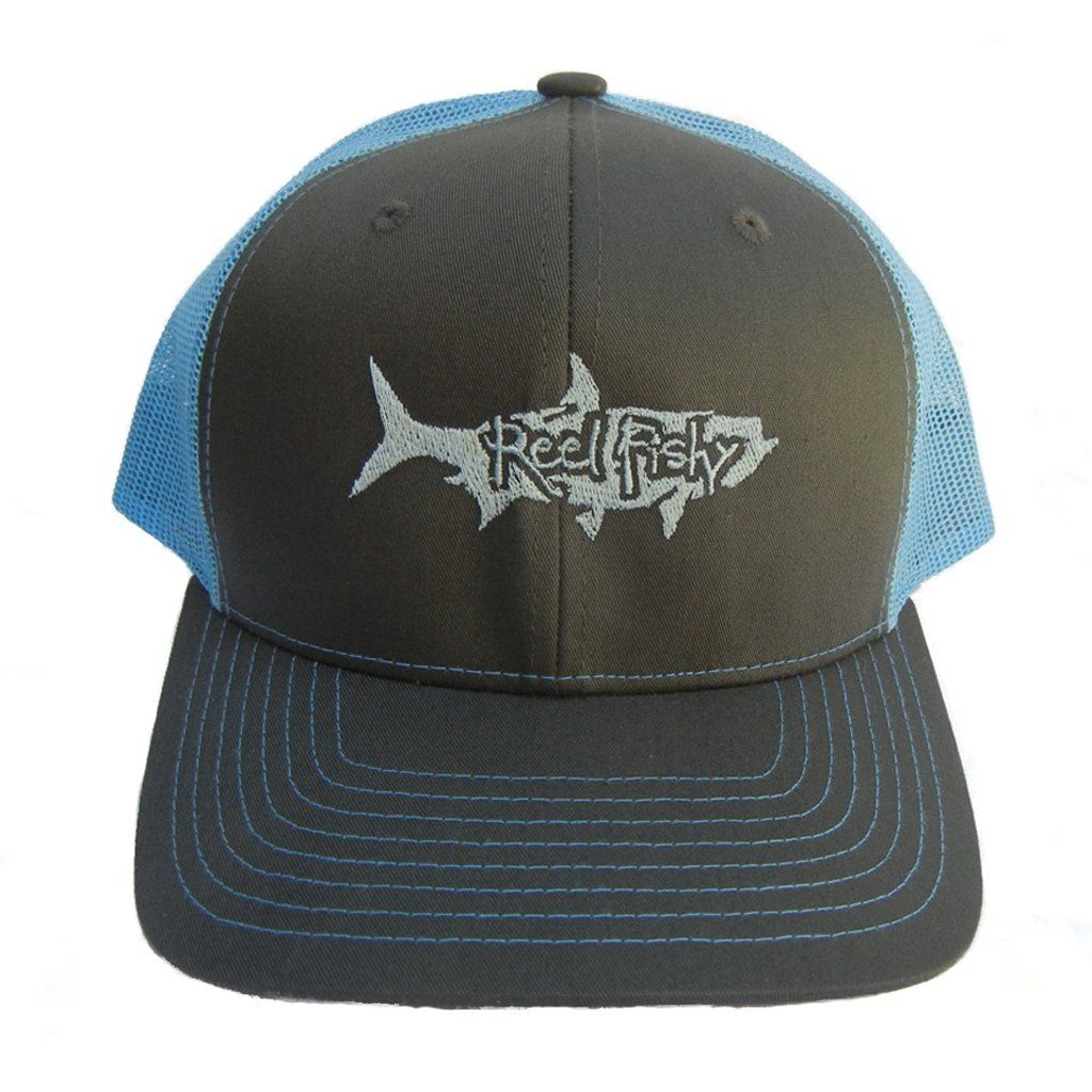 e11ef2b1bd16f Tarpon Trucker Hat Structured Trucker Hat State of Florida logo Tarpon  Unstructured Hat Trucker Fishing Hat Tarpon Fishing Saltwater Fishing Dad  Hat Salt ...