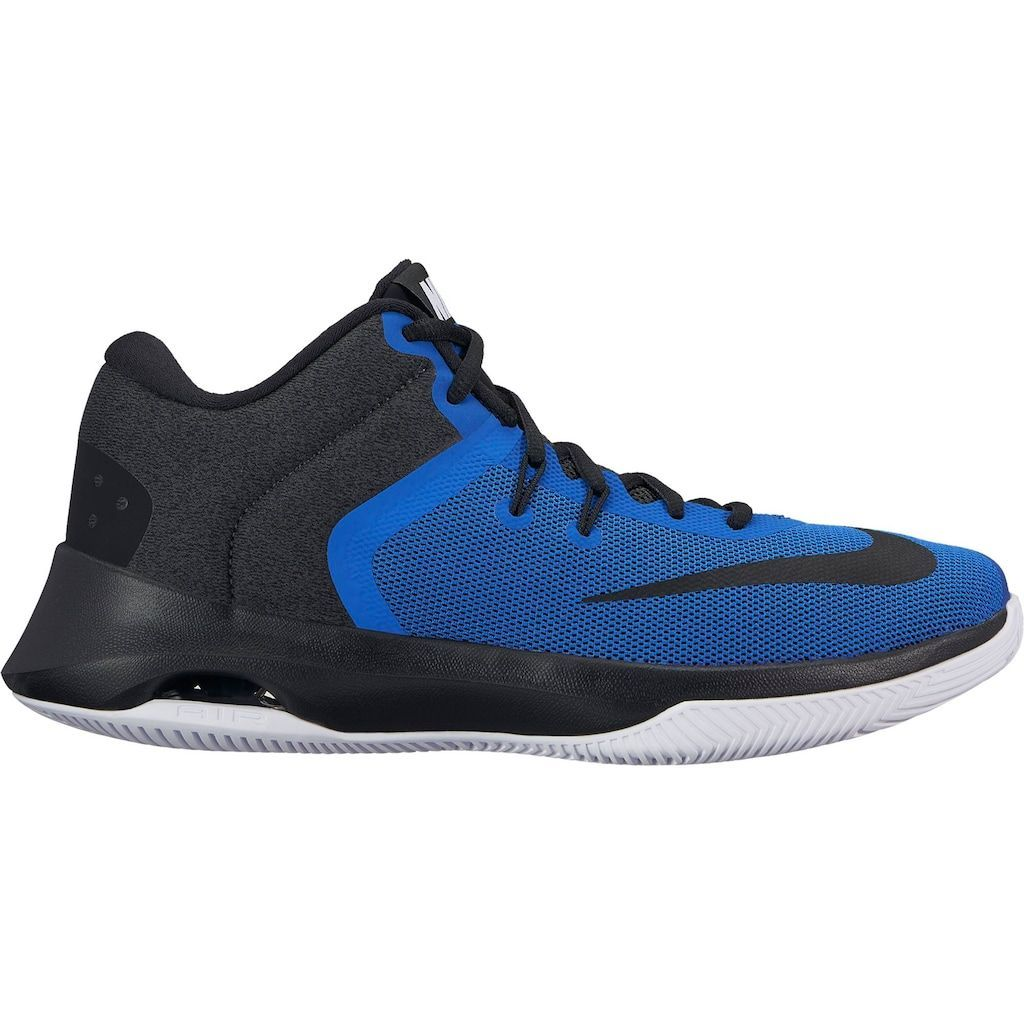 Nike Air Versitile II Women's Basketball Shoes