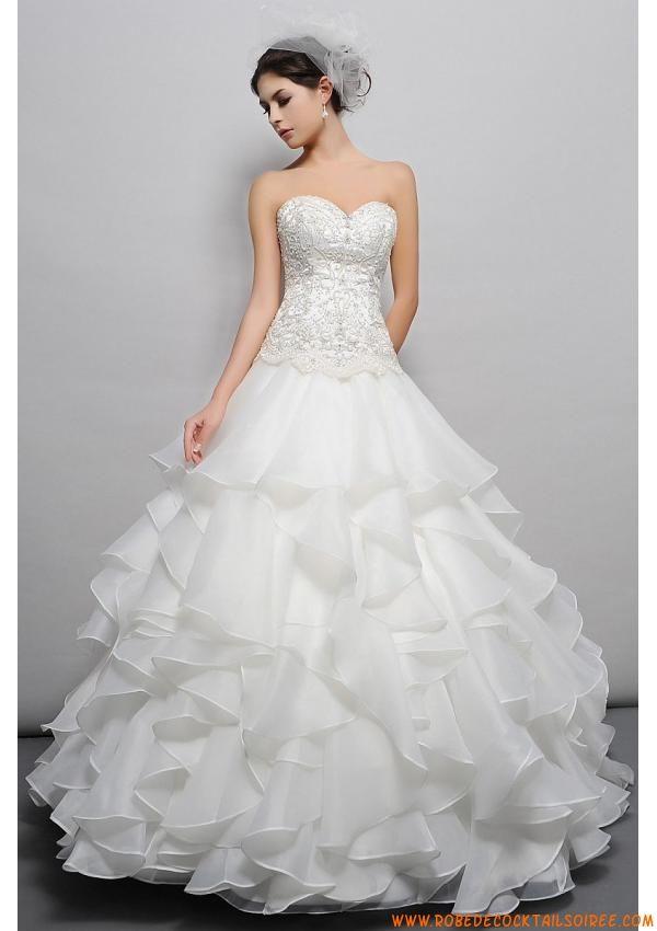 Image de robe blanche