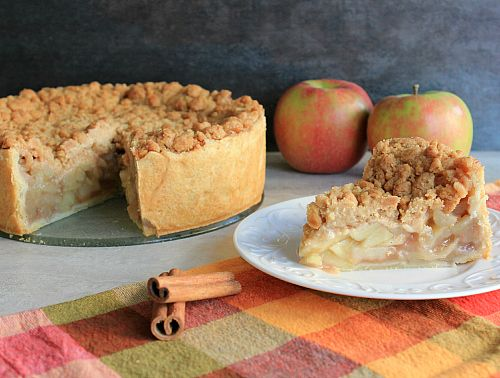 smitten kitchen mom s apple cake