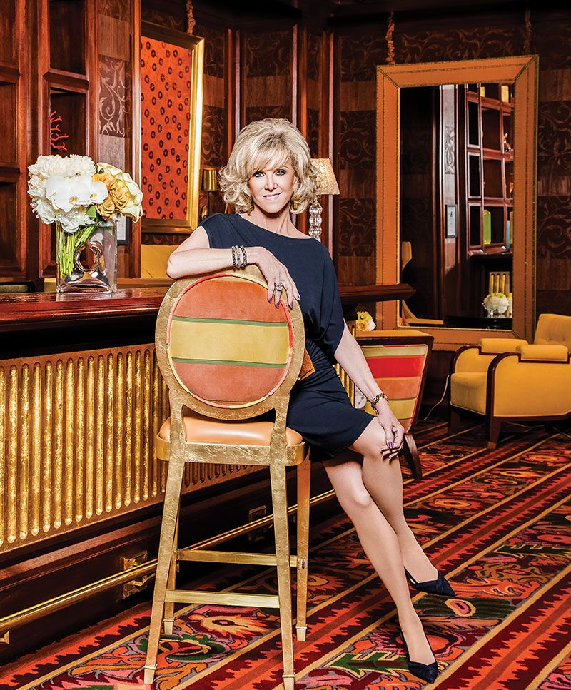 maya romanoff ajiro marquetry wood veneer in the las vegas home of elaine wynn maya romanoff. Black Bedroom Furniture Sets. Home Design Ideas