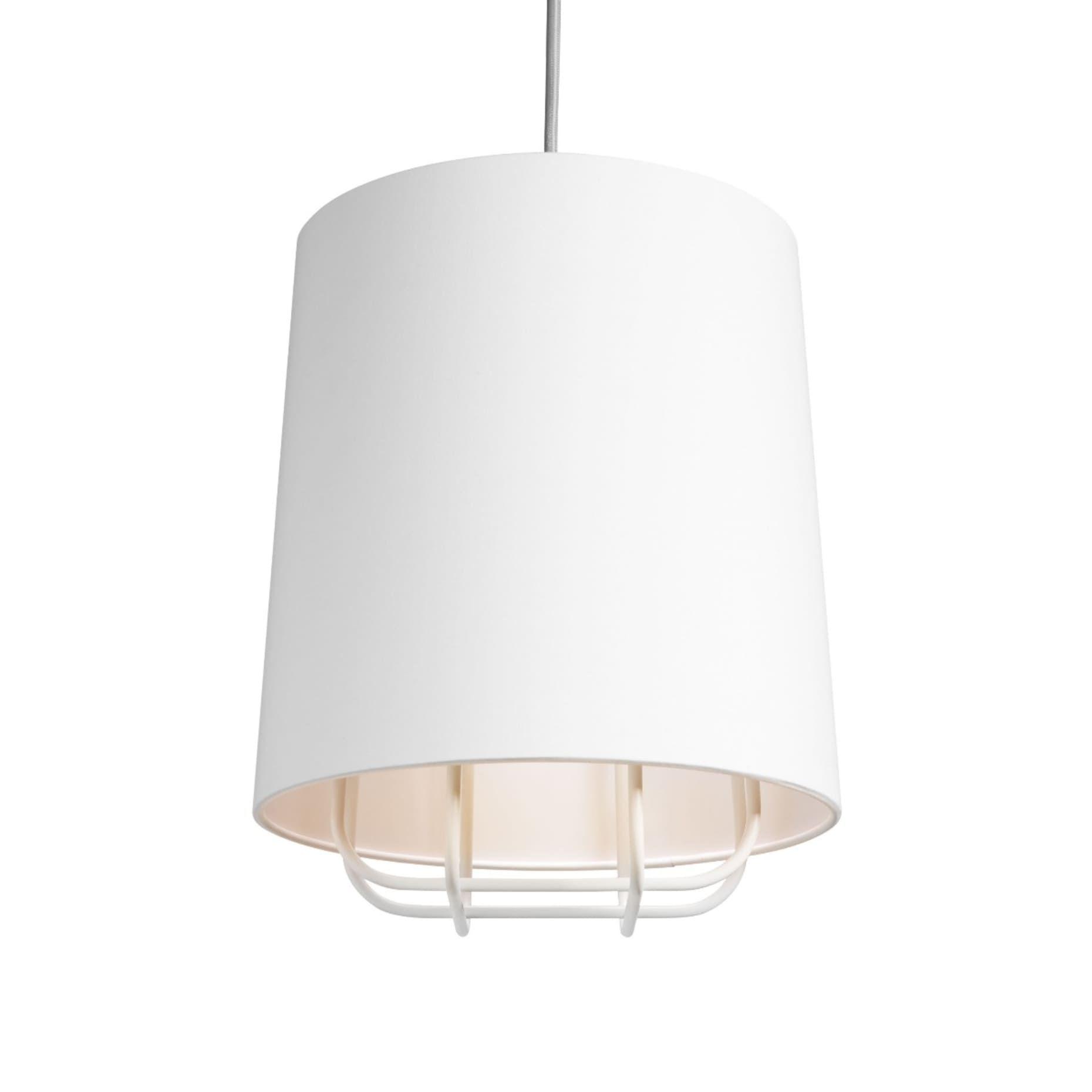 Perimeter Small Pendant Light Small Pendant Lights Pendant Light Small Pendant