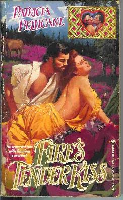 21 Hot Hot Hot Romance Novel Covers Captioned Romance Novel
