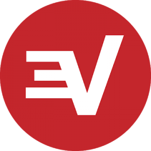 ExpressVPN Best Android VPN v7 2 3 [Mod] [Latest] | mod apk