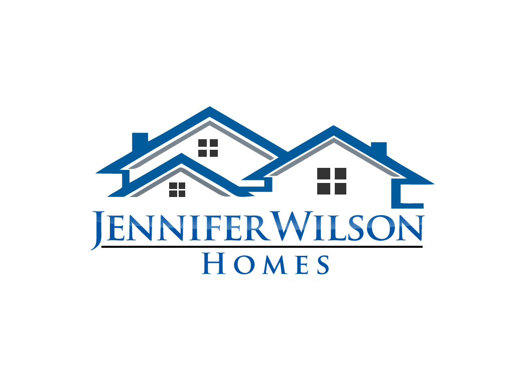 Real estate logos google search logo design for Household design company