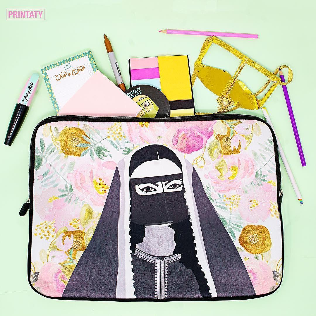 السعر 140 ريال ملفات حجم 15 انش للطلب الموقع Printaty Com او الواتساب 77071723 Gym Bag Lunch Box Bags