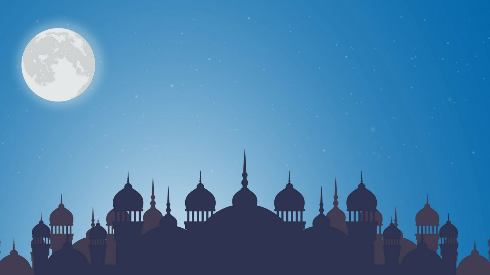 background ramadhan tiba in 2020 wallpaper ramadhan poster ramadhan ramadhan background ramadhan tiba in 2020