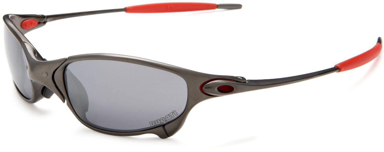 oakley glasses ducati  oakley ducati glasses
