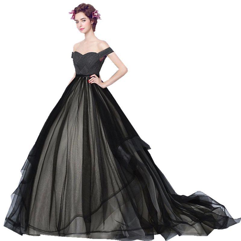 Cheap wedding dress ball gown, Buy Quality vestido de noiva directly ...