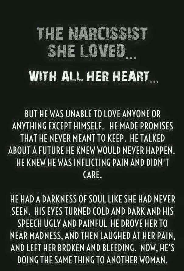 Yep single pinterest relationships sociopath and truths yep thecheapjerseys Choice Image