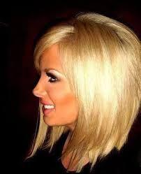 Imagini Pentru Tunsoare Bob Lung Coafuri Si Tunsori Hair Styles