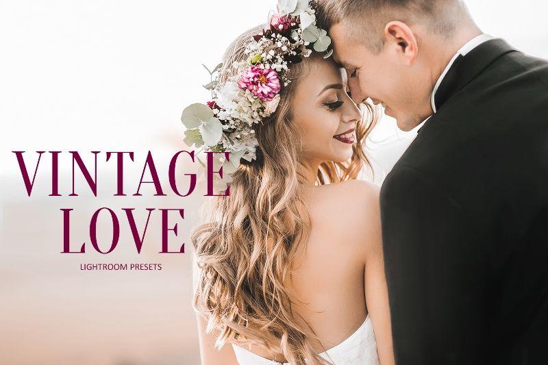 15++ Wedding lightroom presets pack information