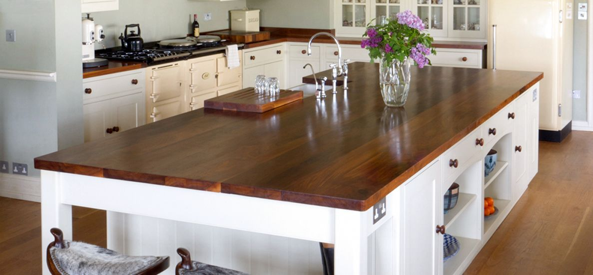 [ Norfolk Oak Bespoke Hardwood Kitchens Worktops Amp Joinery ]   Best Free  Home Design Idea U0026 Inspiration