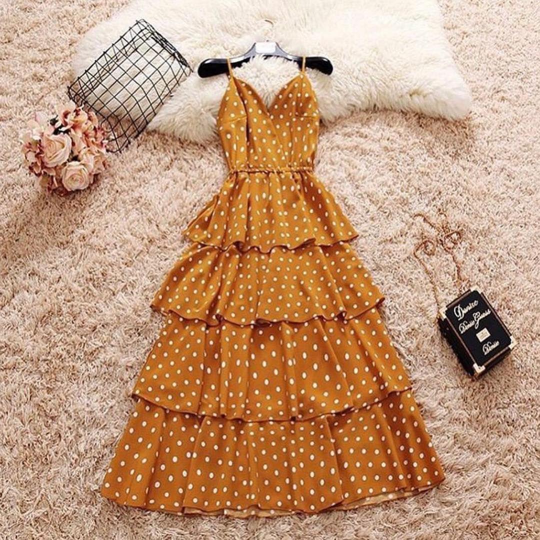تأنقي وتألقي علي اكسبرس أزياء فاشن مشتريات العيد فستان فساتين مناسبات تأنقي وتألقي علي اكسبرس أزياء فاشن Dresses Fashion Colorful Dresses