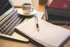 Legitimate research paper writing service