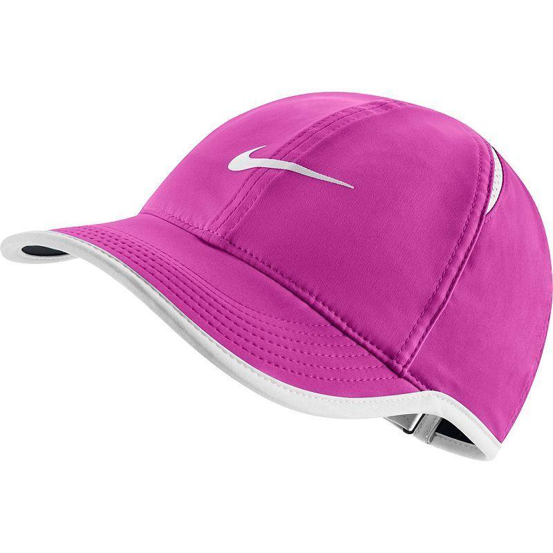 Women's Nike Featherlight Dri-FIT Hat,