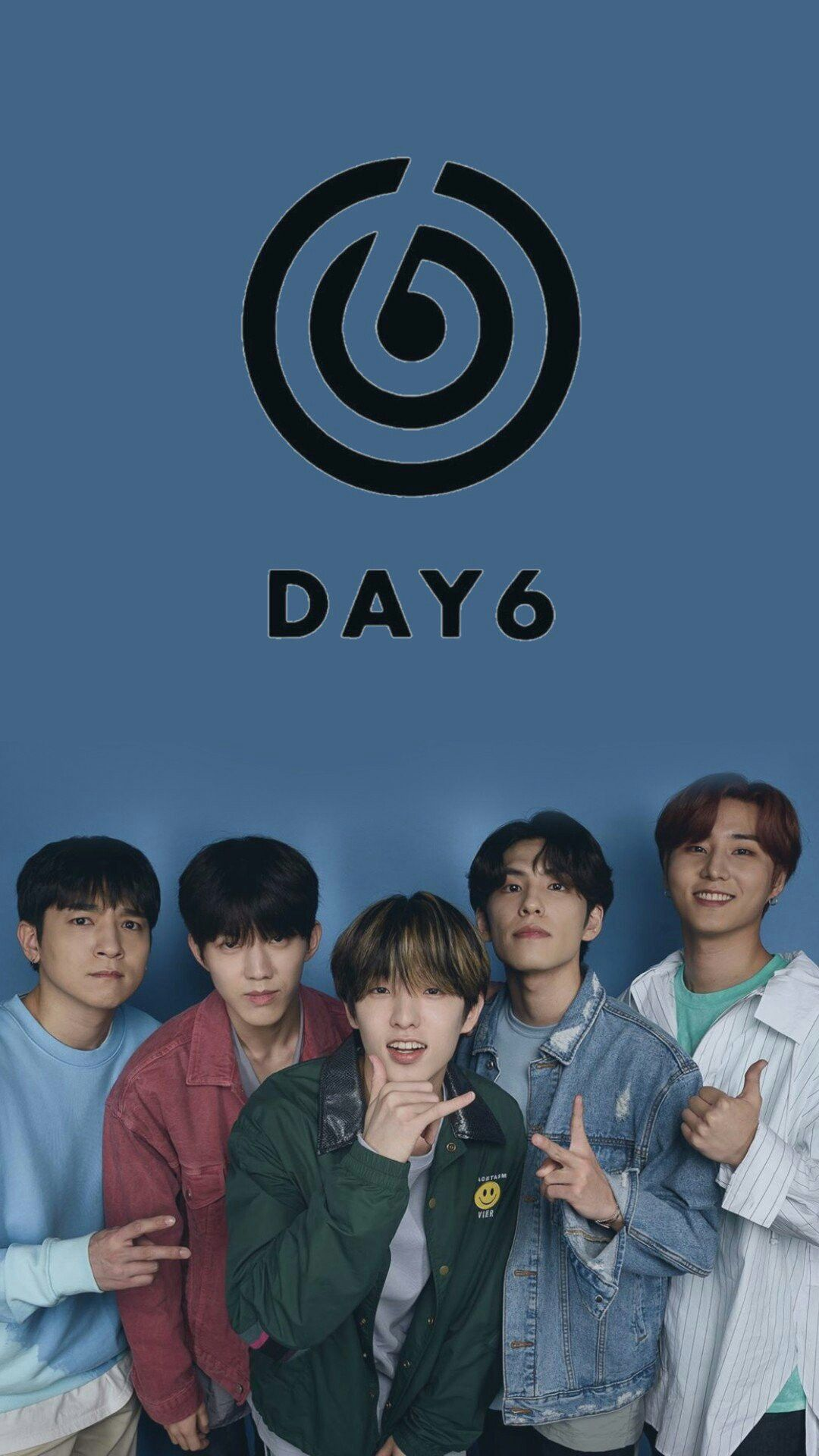 190911 Day6 BuildSeries
