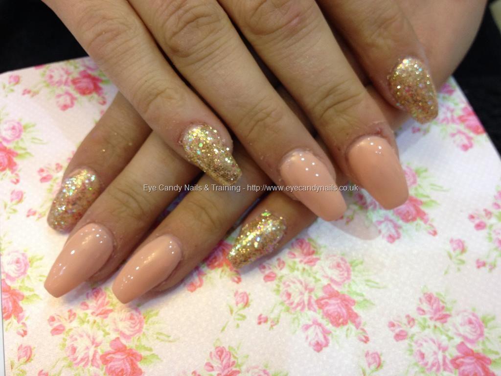 KimsKieNails | Krazy About Nail Polish | Pinterest | Nail nail ...
