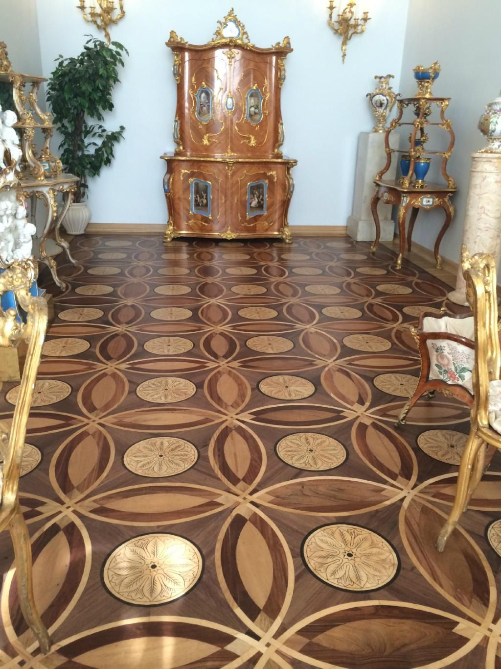 State Hermitage Museum And Winter Palace Reviews St Petersburg