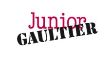 Junior Gaultier online at JUNIORBRANDS