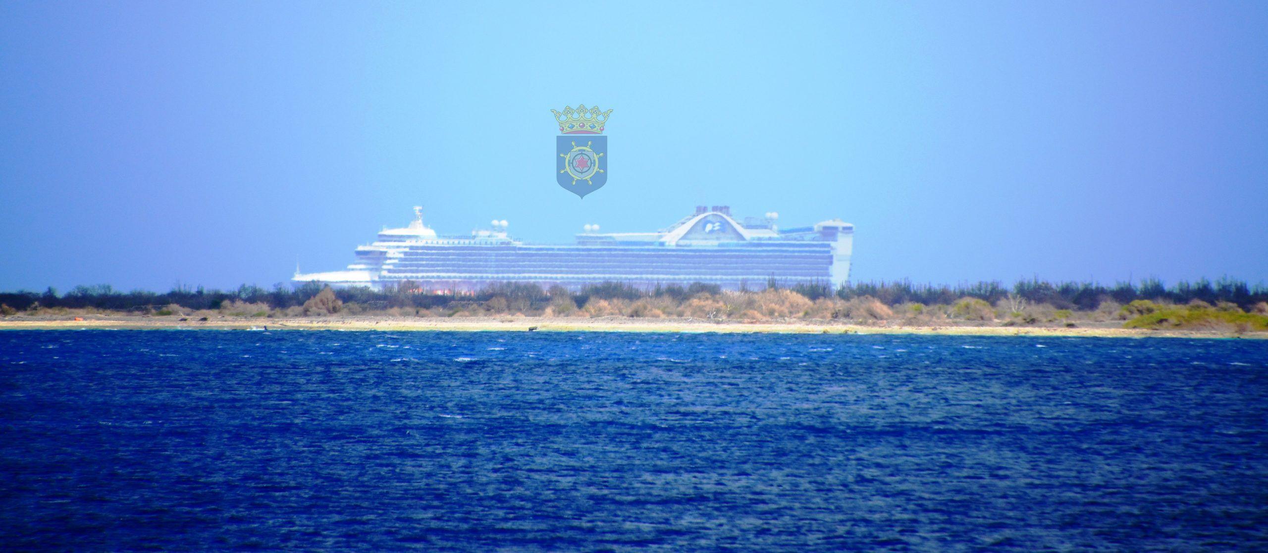 Pin en Aruba