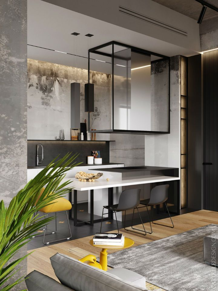 Spectacular Contemporary interior design idea 20 #style #shopping #styles #outfit #pretty #girl #girls #beauty #beautiful #me #cute #stylish #photooftheday #swag #dress #shoes #diy #design #fashion #homedecor
