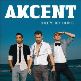 Thats My Name Akcent Mp3 Downloads With Images Hollywood