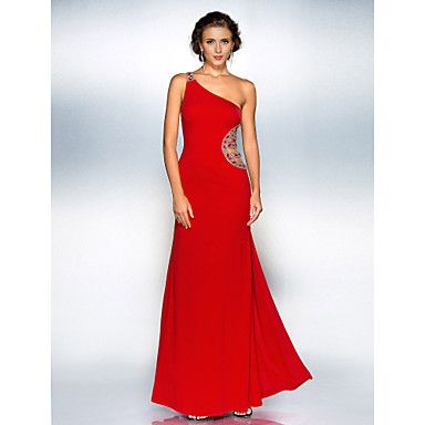QUADRIGA - Vestido de Noche – USD $ 117.99