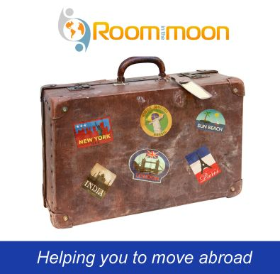 Which European country would you reccomend moving to? If you haven't moved yet, where would you like to live in Europe?