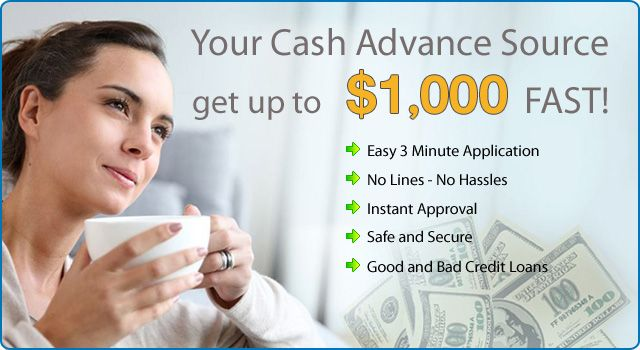 Forest Oaks Payday Loan Low Fees And Fast Efficient Service Resolve Your Funds Trouble Receive Response Best Payday Loans Loans For Bad Credit Payday Loans