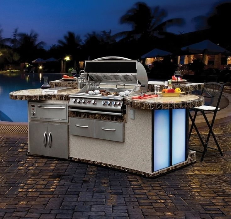 beautiful portable outdoor kitchen islands outdoor kitchen island outdoor kitchen kitchen island on outdoor kitchen island id=75347