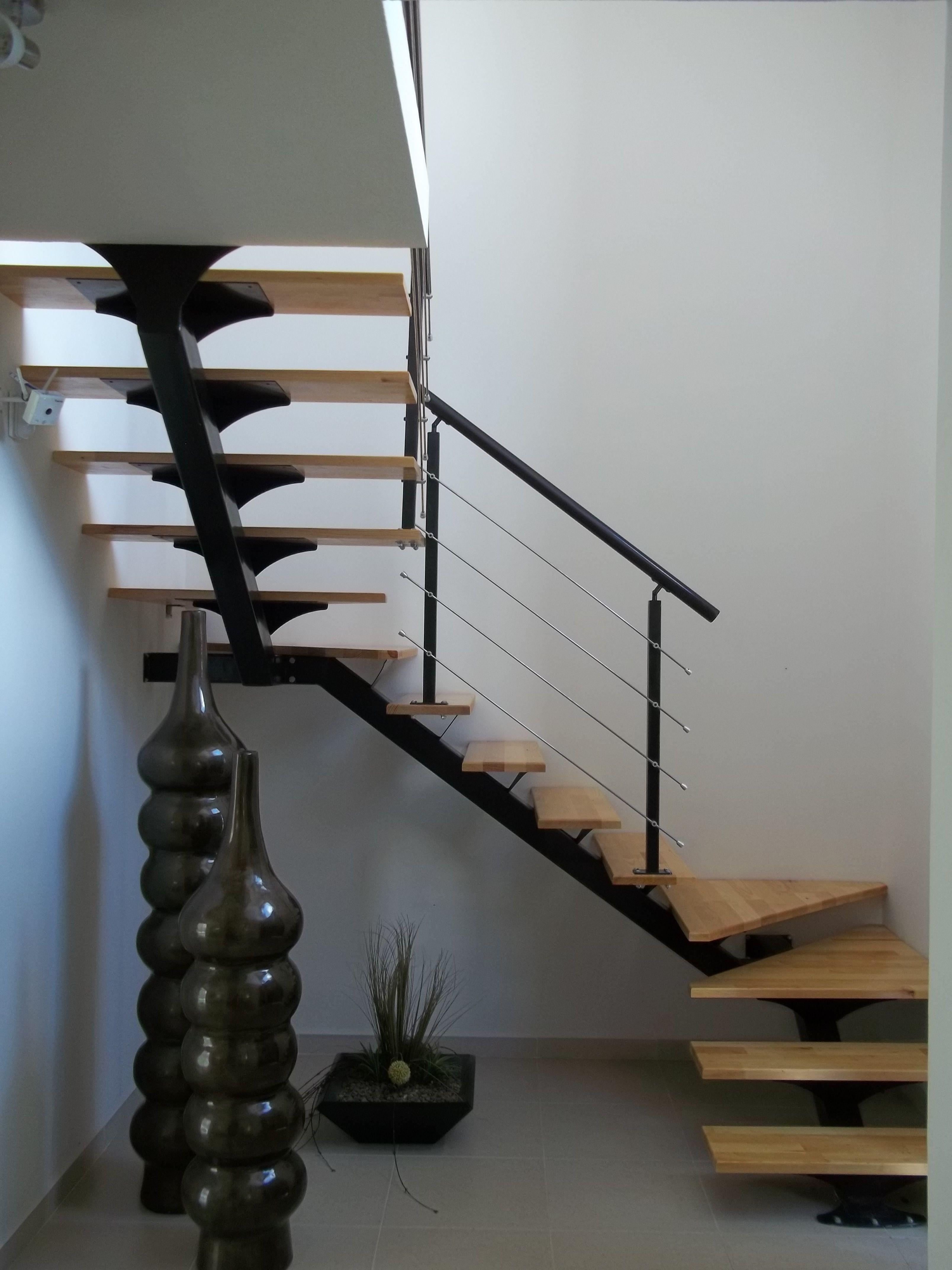 escalera bonampak en forma u escalera recta pinterest