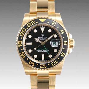 ce559ce12 Best Watches For Men, Cool Watches, Gold Rolex, Rolex Gmt Master, Rolex