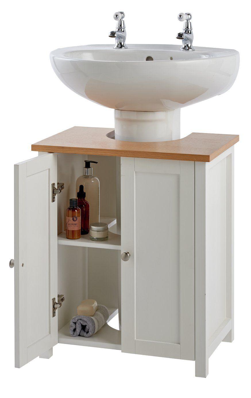 7 Best Bathroom Under Sink Cabinet Ideas Sink Cabinet Bathroom Under Sink Cabinet Under Sink Cabinet