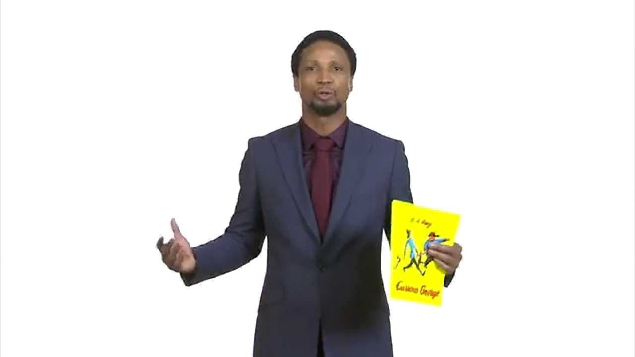 American Crime star Elvis Nolasco takes the #MagicOfStorytelling #SpeedRead Challenge for First Book. He read 45 words in 10 seconds! How many can you read? Find out more about and make a gift to First Book – www.firstbook.org/beinspired