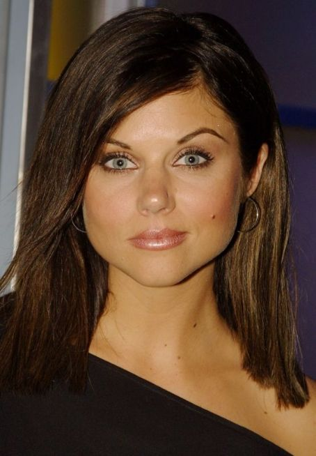 Tiffani Thiessen Can You Tell She Is My Fav Pretties