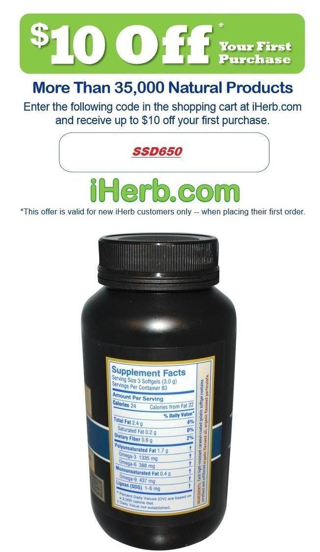 Barlean's, Highest Lignan Flax Oil, 1000 mg, 250 Softgels   http://iherb.com/Barlean-s-Highest-Lignan-Flax-Oil-1000-mg-250-Softgels/3520/?p=1  #how to loose a weight