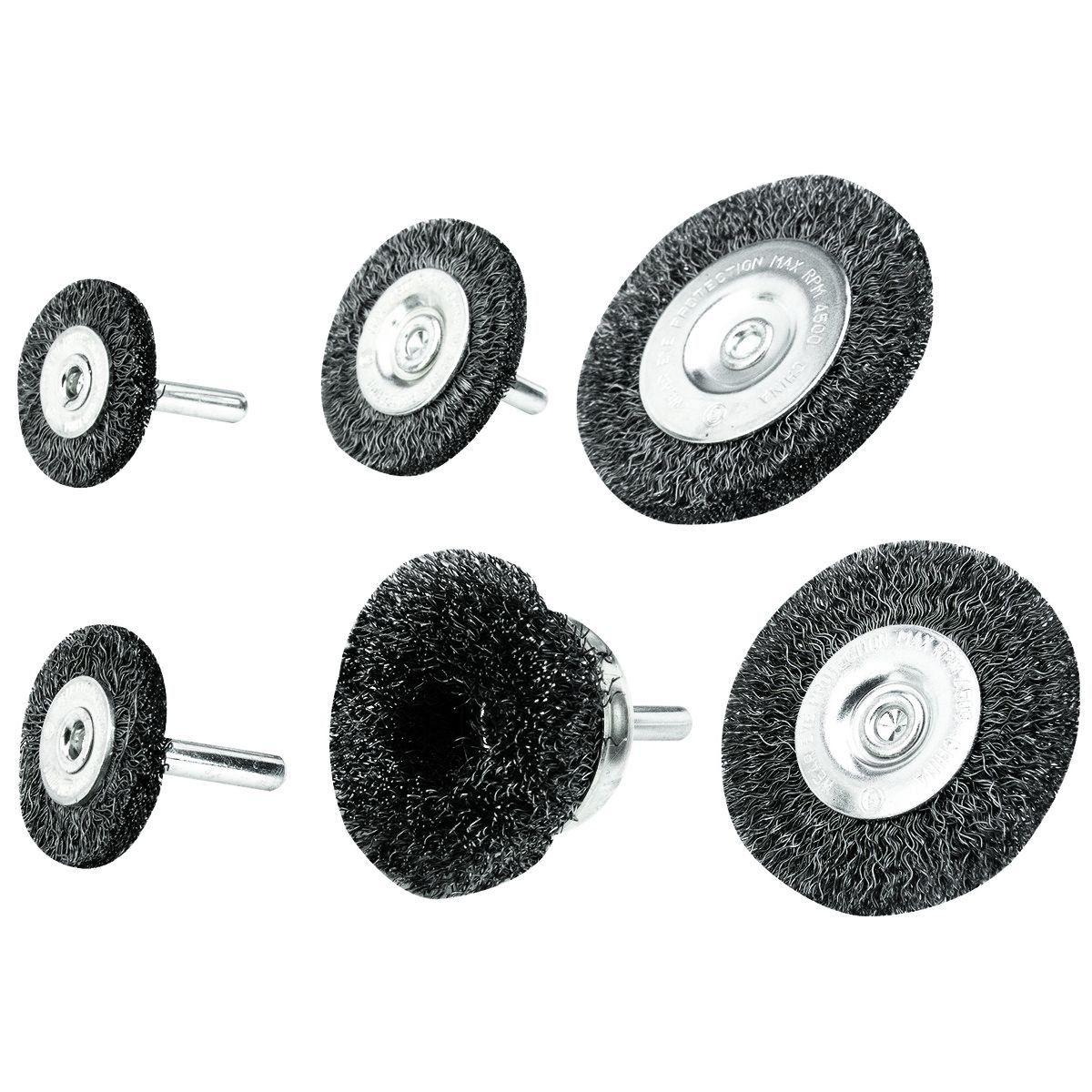 Perfect 144 Spoke Dayton Wire Wheels Mold - Electrical Diagram Ideas ...