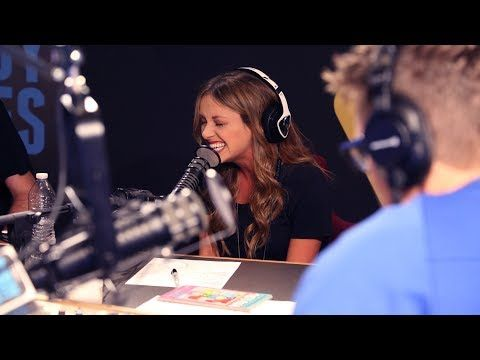 Cover Art Carly Pearce Covers Dolly Parton Youtube Dolly Parton Carly Cover Art