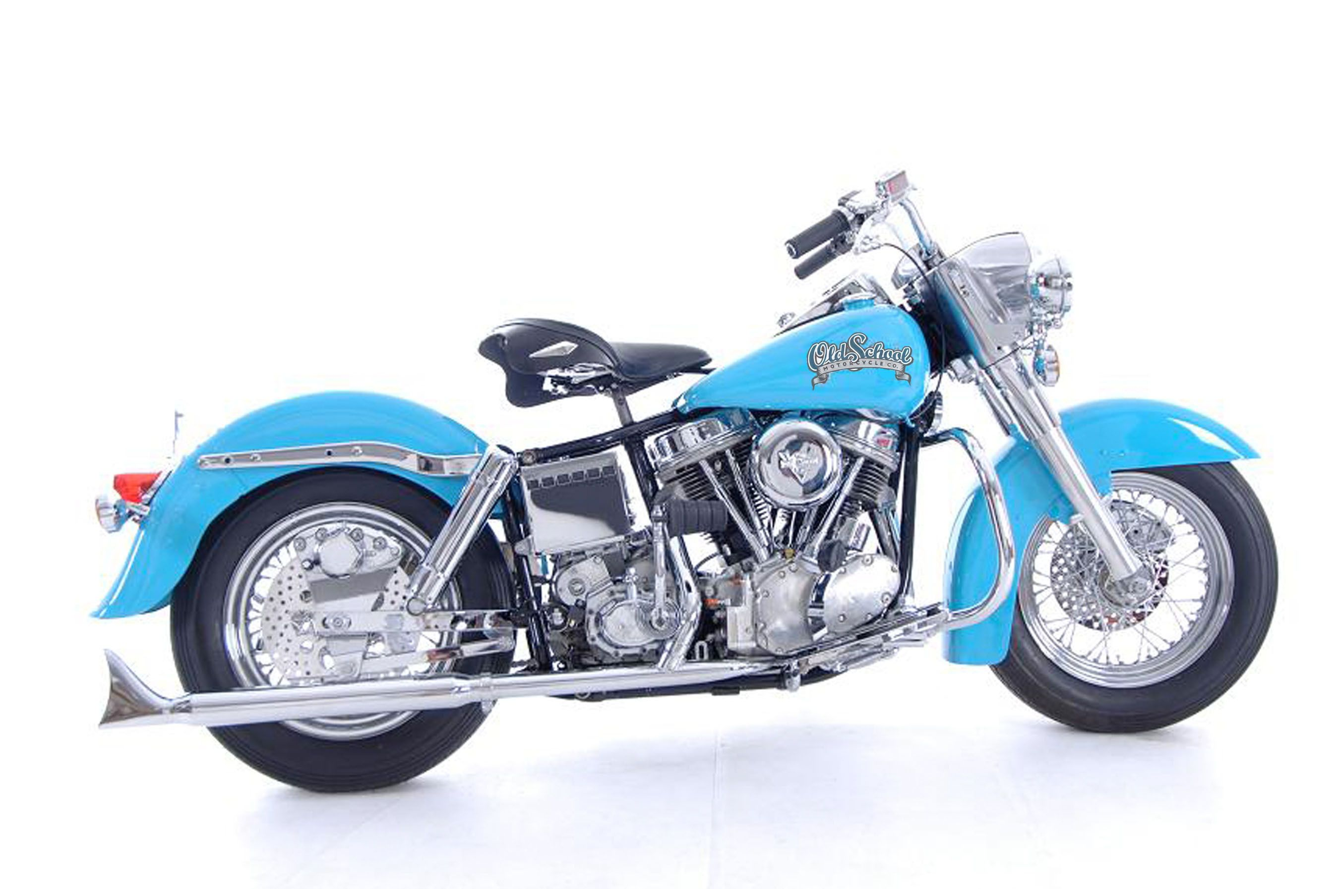 Time Traveller Deluxe Classic Motorcycles Motorcycle Old School Motorcycles