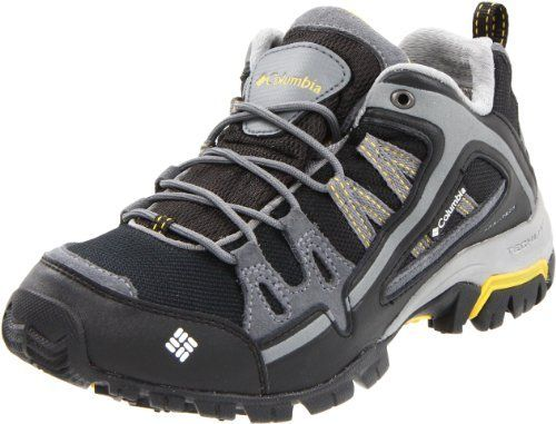 salomon exit peak mid 2 gtx ladies walking boots | Becky