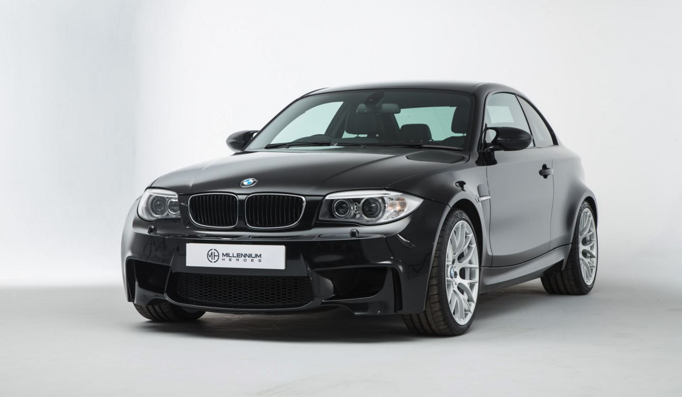 2013 Bmw 1m Coupe One Of Only 450 Uk Bmw Bmw Wheels Bmw 1 Series 2013 bmw 1 series m coupe by