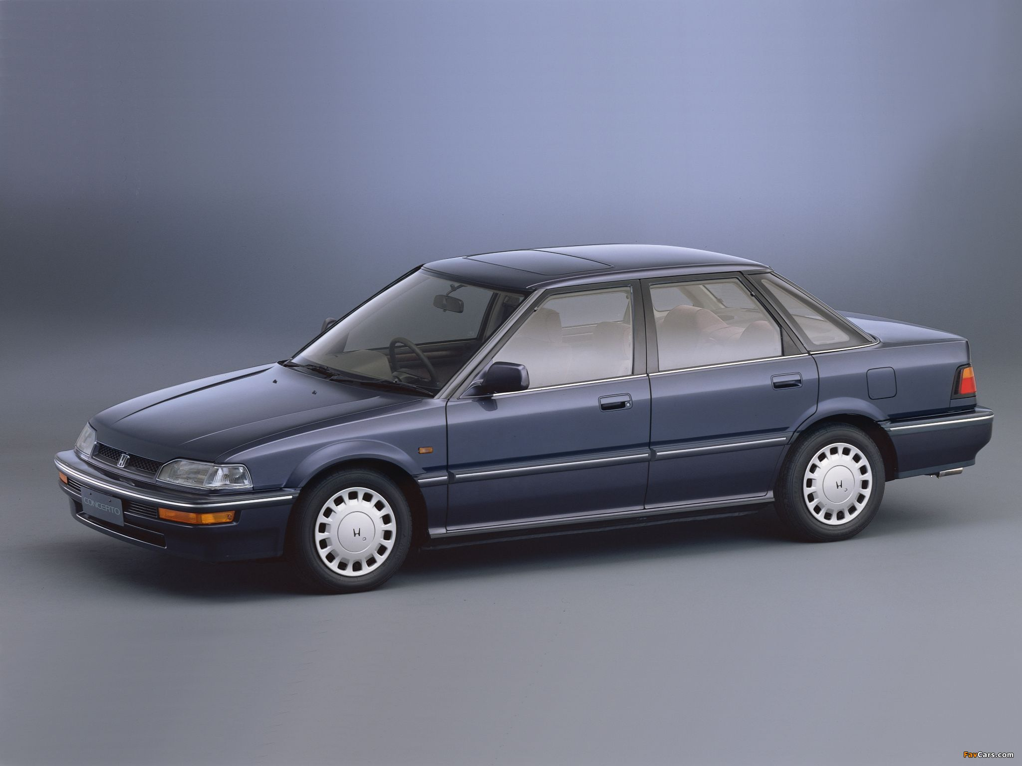 Click On Image To Download Honda Concerto Service Repair Manual 1990 1991 1992 1993 1994 Download Honda Concerto Honda Sedan