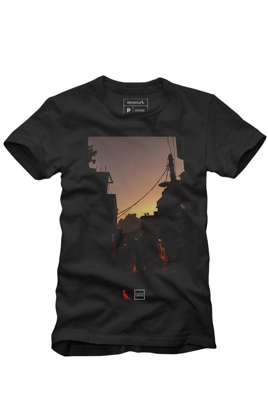 de14420d7ba09 Camiseta viela