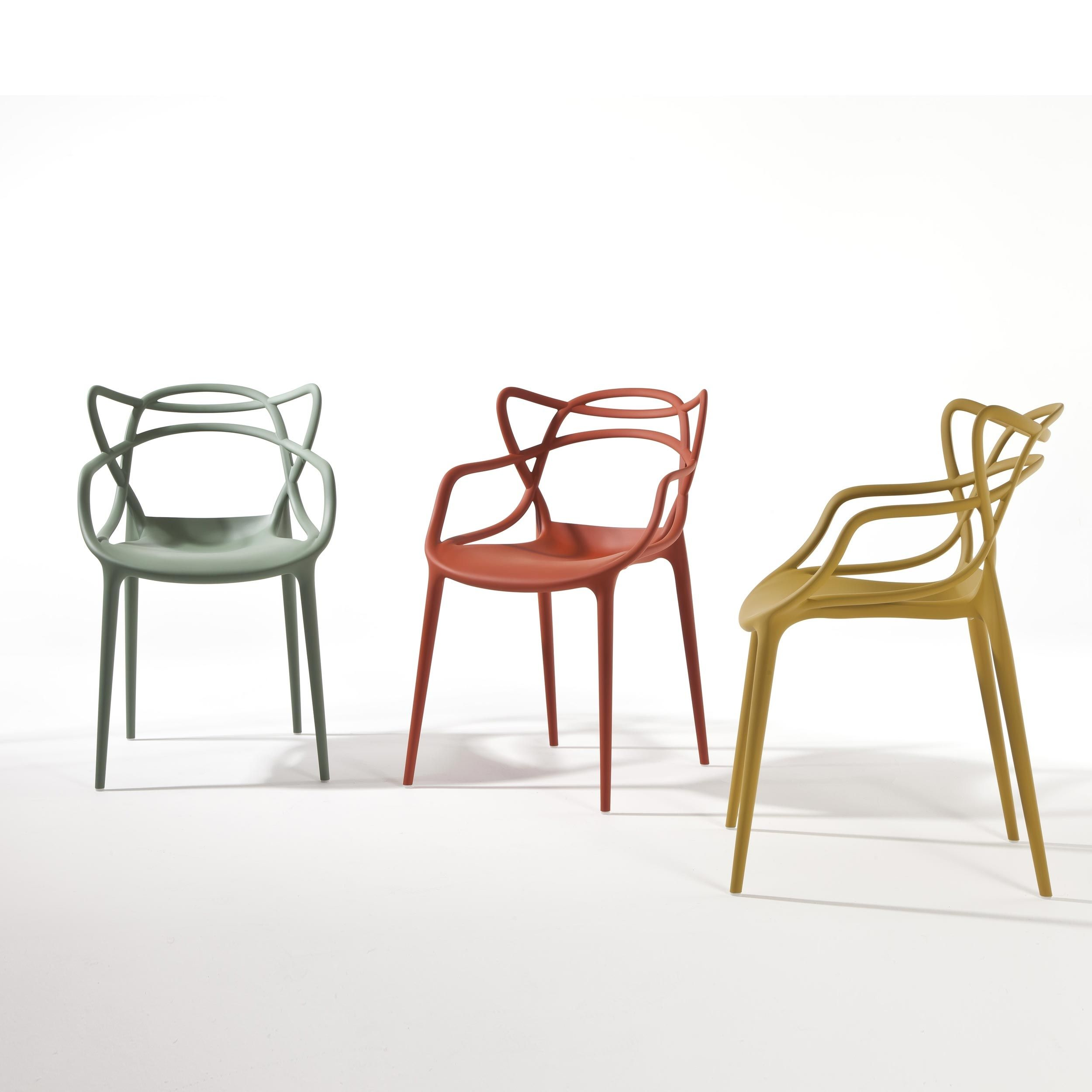 Masters Chair With Images Masters Chair Kartell Masters Chair Chair