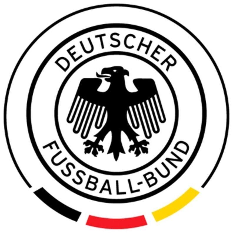 Pin De Trace Duh En Soccer Other Sports Equipo De Futbol Logos De Futbol Futbol Vector
