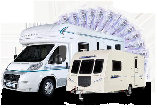 English Caravan Hire NZ|UK Caravans for Sale|Caravan Accessories ...