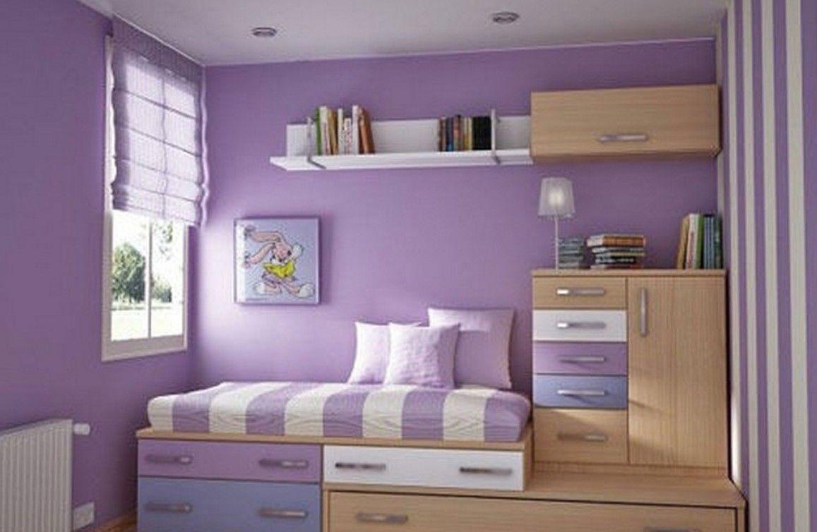 Simple Bedroom Design Kerala Style Girl Room Inspiration Small